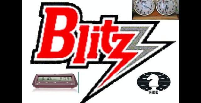 blitz_FIDE