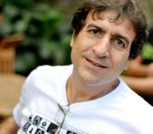 Leo Mano foi o organizador do torneio