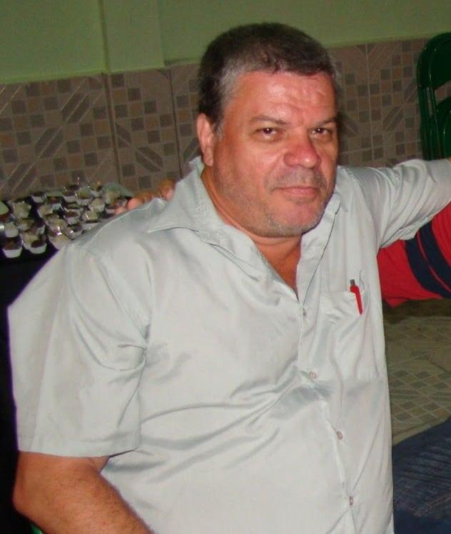 331eb9f3cd274921485c47393375a22c_4_Cabo+Frio+e+Aniv+Sergio+121