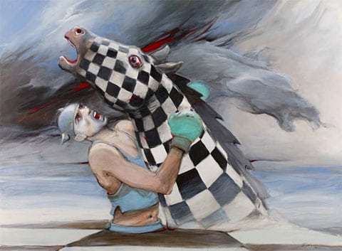 chessboxing05