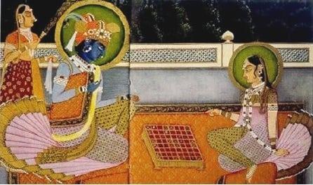 Jogo-de-Xadrez-na-História