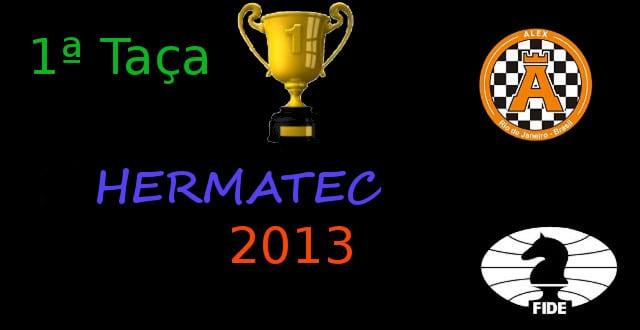 hermatec