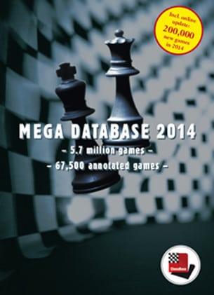 megadatabase2014