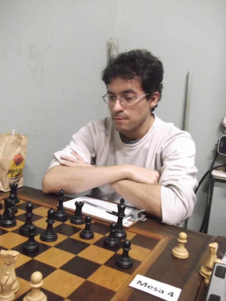 Eduardo Diniz