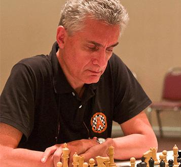 MF Alberto Mascarenhas em recente torneio nas Bahamas