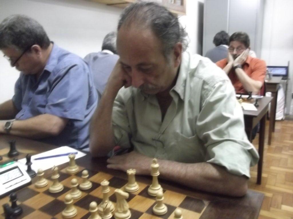 Juarez Lima