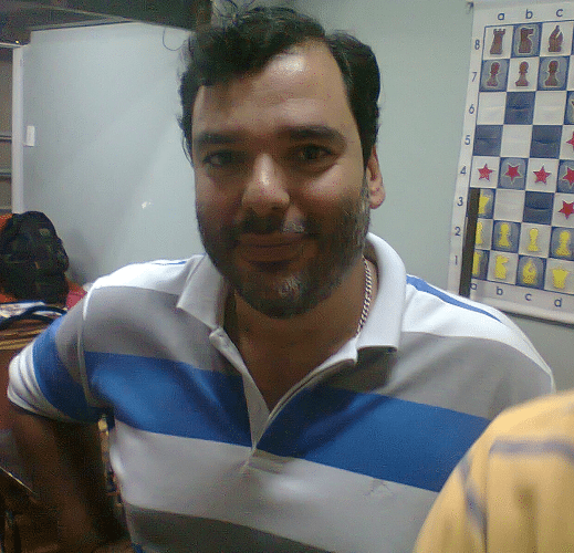 Flávio Quintella
