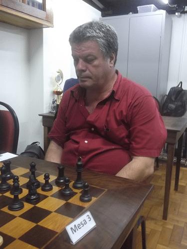 Sérgio Murilo