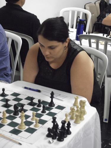 Marcela Dias Nunes