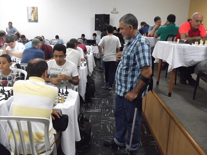 Roberto de Almeida