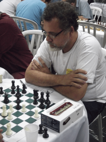 José Flávio Rodrigues
