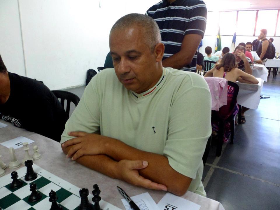 José Claide Teixeira Barros