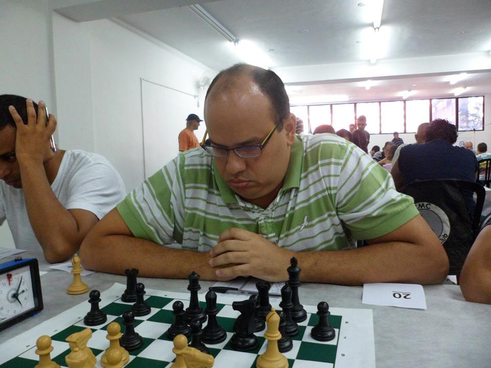 Sérgio Patrício