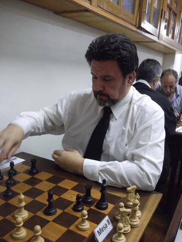 Antonio Padua
