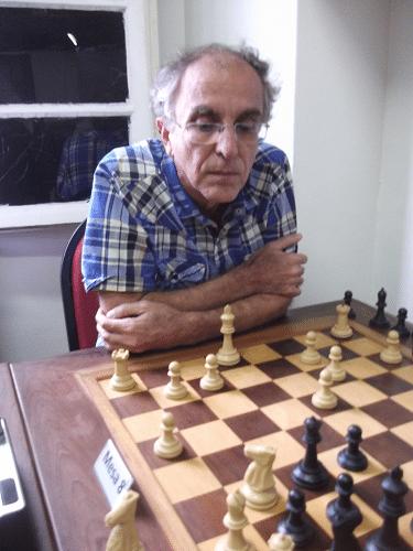 Eduardo Ribeiro Gomes