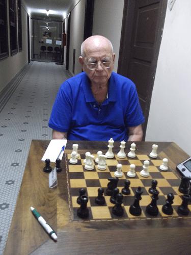 Irahy Ribeiro de Carvalho
