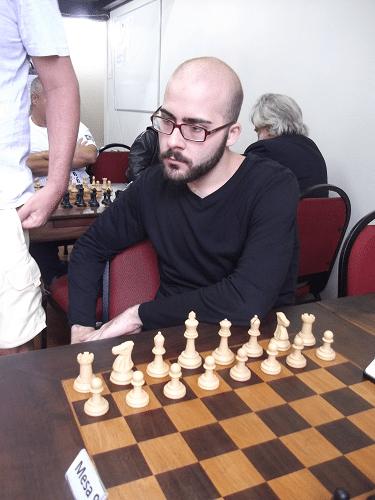 Renato Werner Rodrigues Nunes