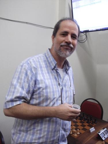 Luiz Octávio Costa