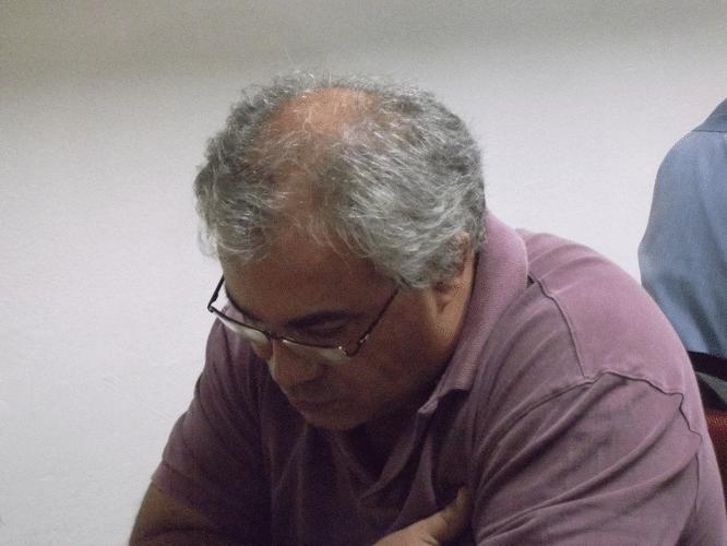 Paulo Adriano Paiva