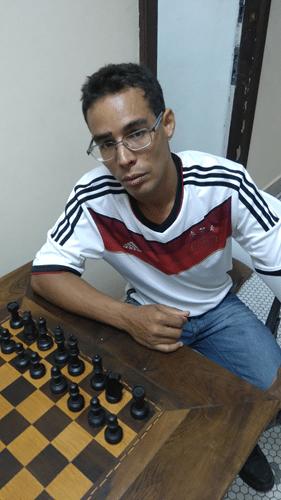 11º Fábio Soares