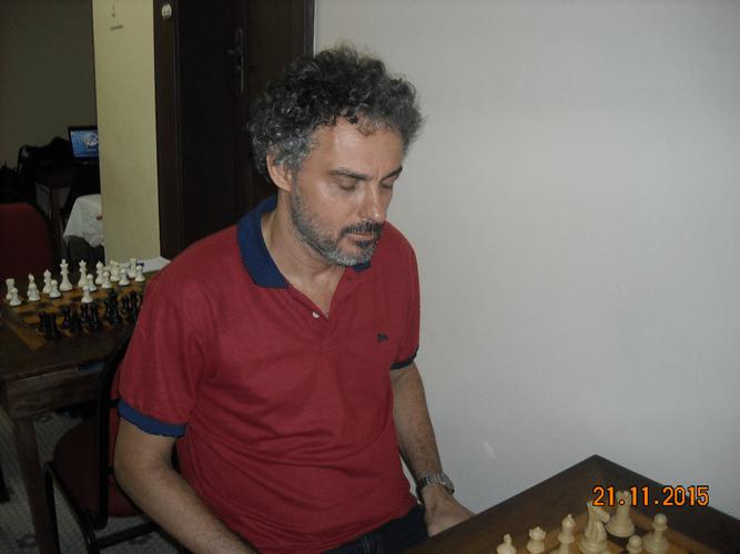 Tadeu Souza Santos Filho