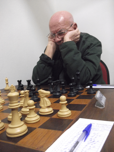 Classificação 23 - Irahy Ribeiro de Carvalho
