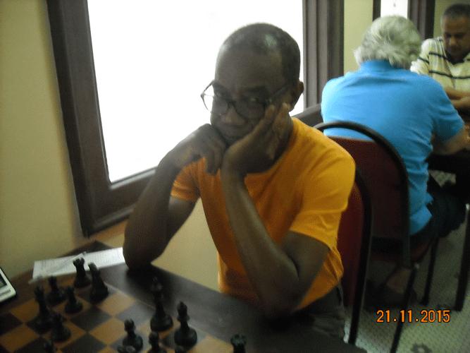Wallace Fernandes Machado