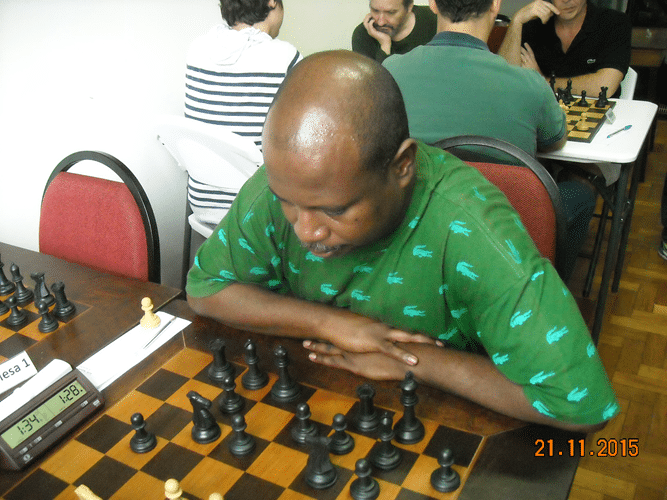 Wagner Guimarães Peijoto