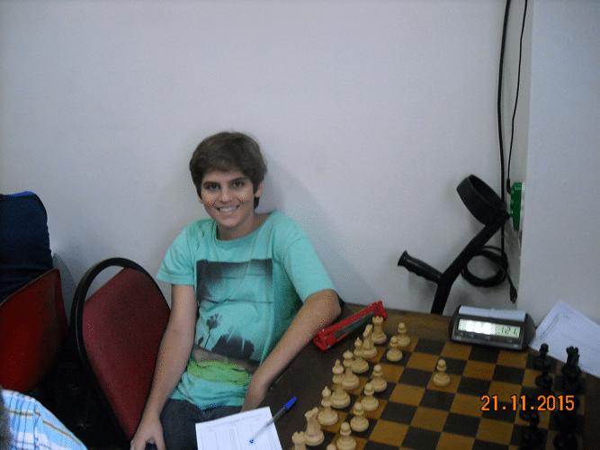 Gianluca Jório Almeida