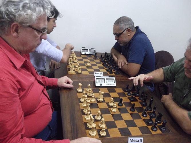 Participantes - Álvaro Frota e Nei Jorge
