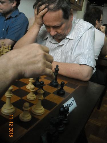 Plantel - Hermann Matow 2