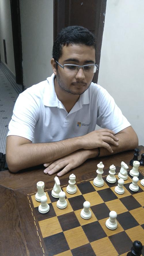 12 - Felipe Valadão de Carvalho 2