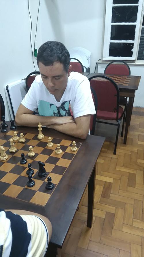 16 - Henri Almeida 2