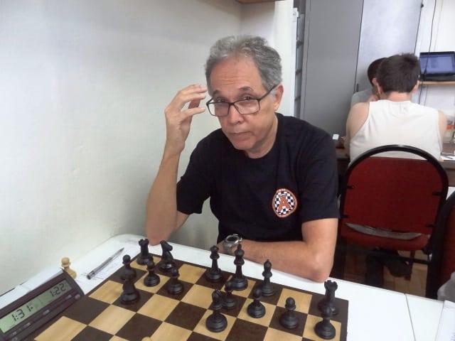 Emmanuel Miranda