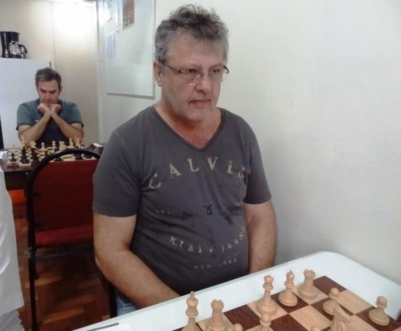 Luiz Cifuentes