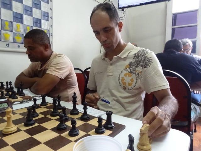 Daniel Rodrigo da Silva