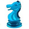 Logo Kids 100x100
