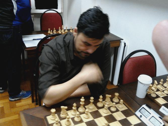 Rodrigo Zacarias