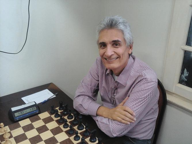 MF Alberto Mascarenhas