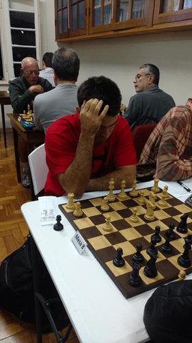 Daniel Nogueira de Faria