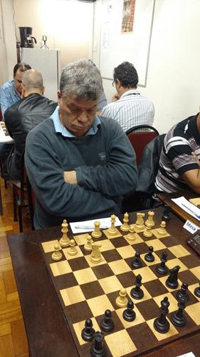Plantel Sérgio Murilo