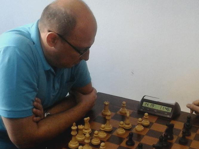 Arnaldo Leite Mesquita (2)