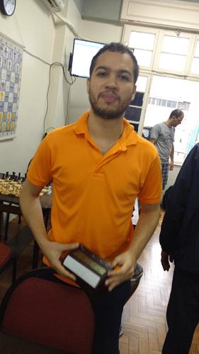 Bruno Garcia Perez (1)