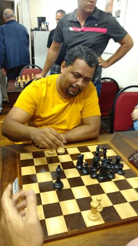 Carlos Henrique Luz da Costa (1)