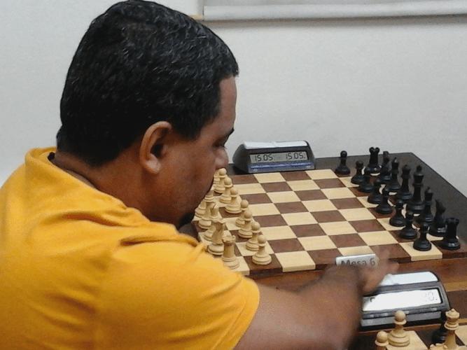 Carlos Henrique Luz da Costa (2)