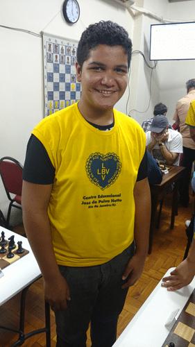 Igor Menezes da Silva (2)