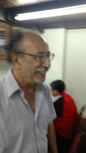 Juarez Lima (0)