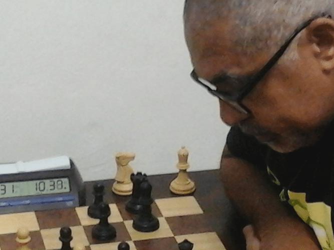 Nei Jorge Rodrigues (0)