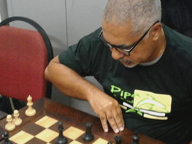 Nei Jorge Rodrigues (1)