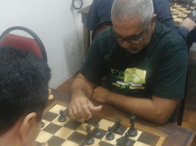 Nei Jorge Rodrigues (2)